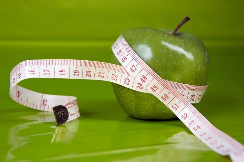 Преимущества и недостатки офигенной диеты