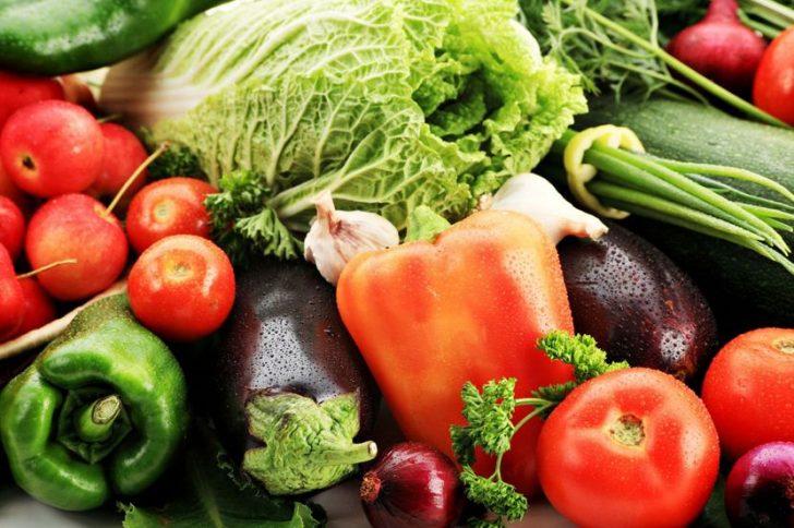 Фруктовая диета для похудения на 7 дней меню и отзывы