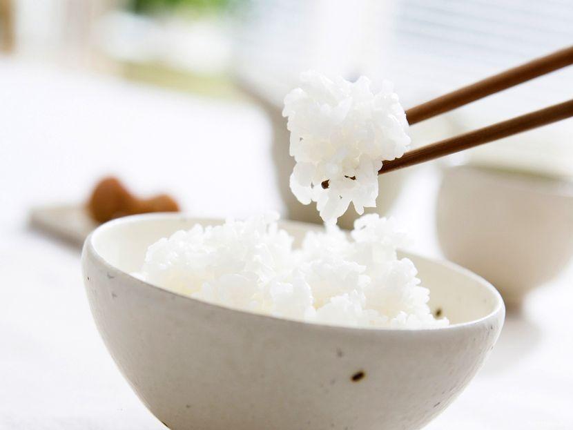 Что думают врачи по поводу рисовой диеты на 3 дня?