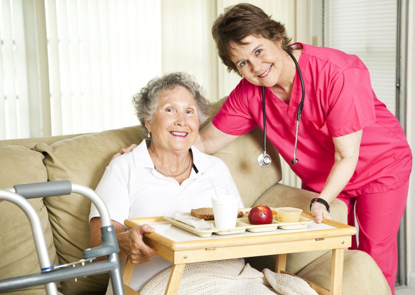 Диета после инсульта — питание, меню, что можно кушать после инсульта