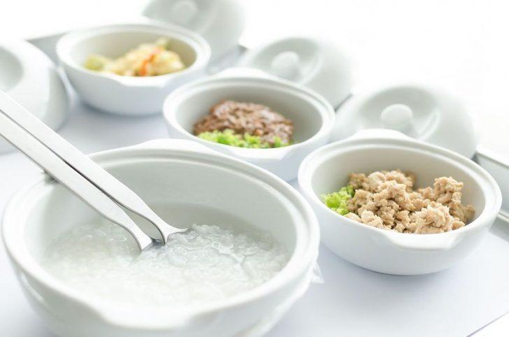 Холецистэктомия диета после операции