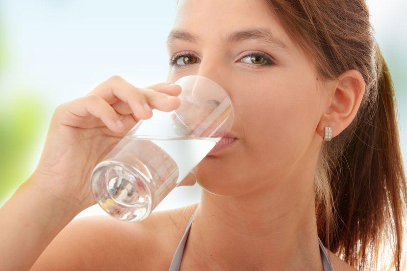эффективная трехдневная диета для похудения отзывы