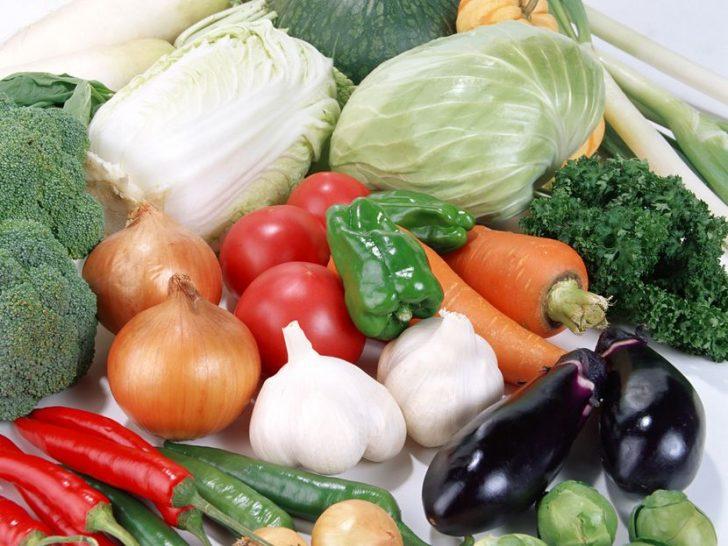Углеводная диета для похудения, меню на неделю, рецепты и продукты, отзывы