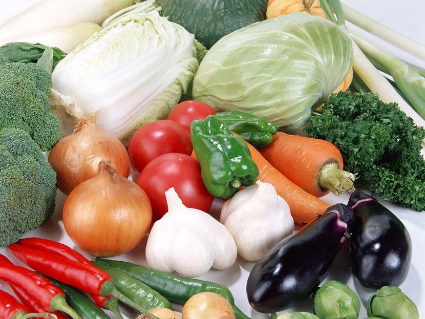 Особенности углеводной диеты