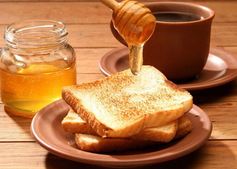 Холестериновая диета – особенности меню