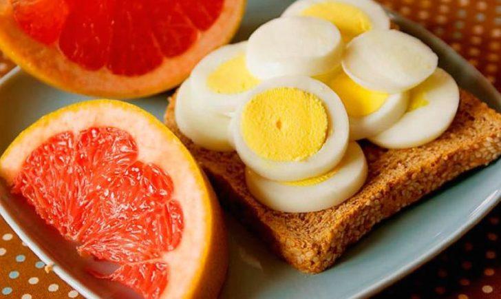 Апельсиновый цветной витамин C
