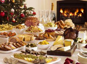 Диета после праздников: необходимость или очередная выдумка?