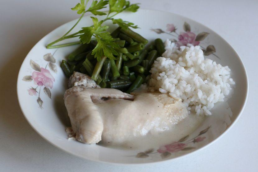 Гипоаллергенная диета для аллергиков