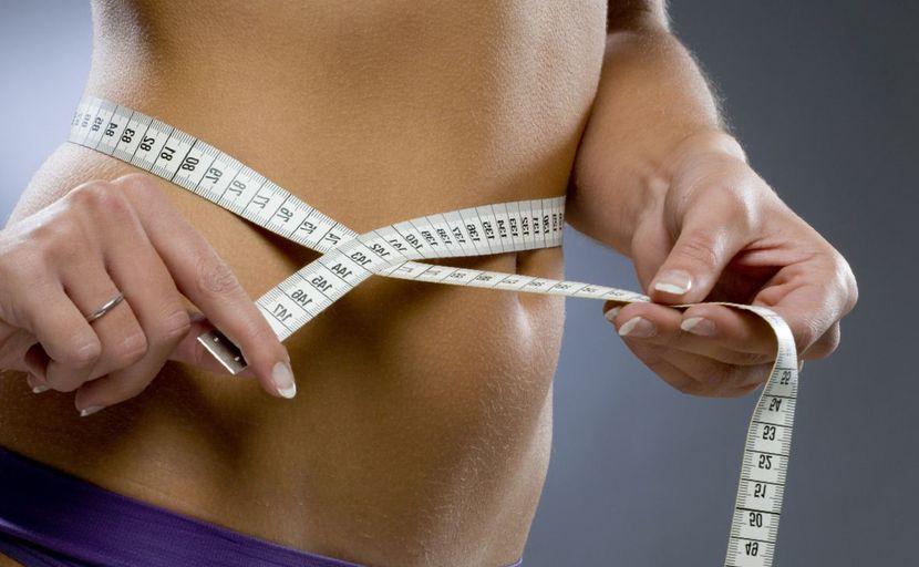 Преимущества диеты через день