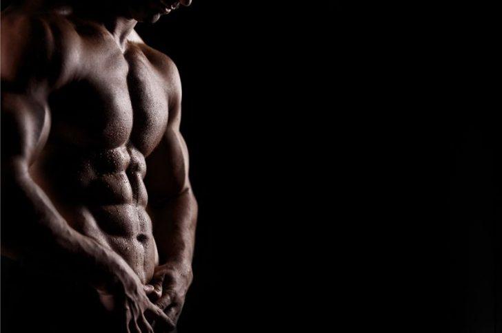 Диета бодибилдера для похудения: рекомендации, меню