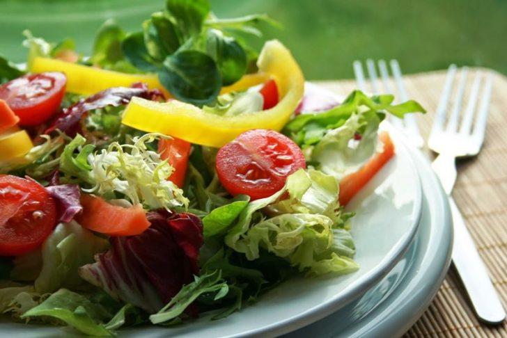 Каким продуктам отдать предпочтения, сидя на диете 1000 калорий