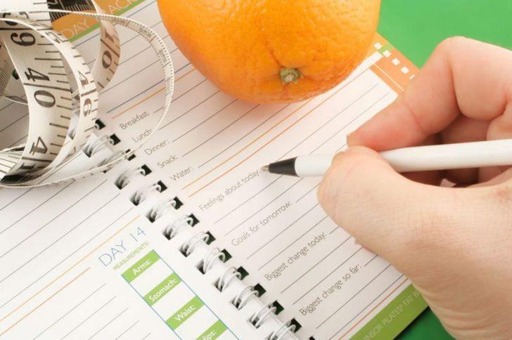 С помощью чего можно похудеть за кратчайшие сроки