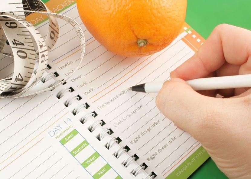 Диета на 500 калорий в день, меню, результаты, отзывы