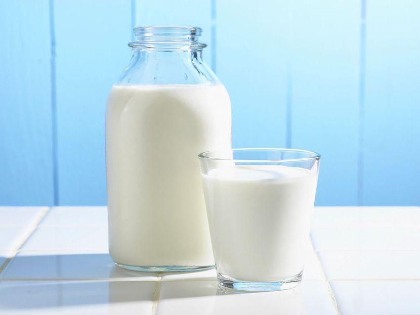 На питьевой диете можно пить йогурт