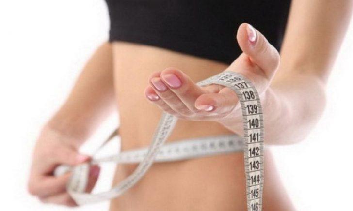 Результаты диеты 500 калорий