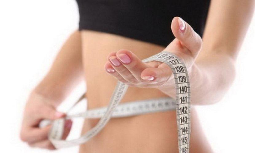 Диета 500 калорий в день
