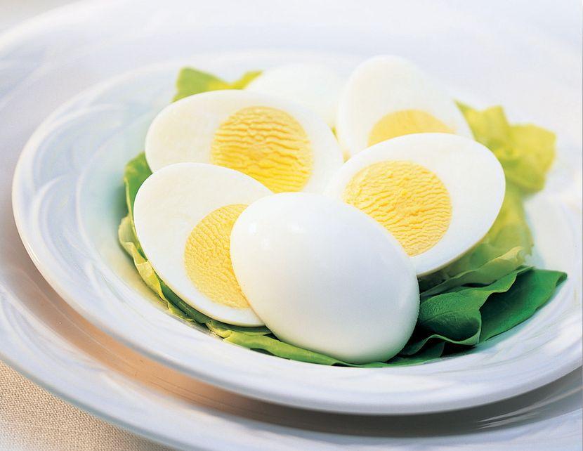 Меню диеты 6 лепестков и рецепты по дням для похудения