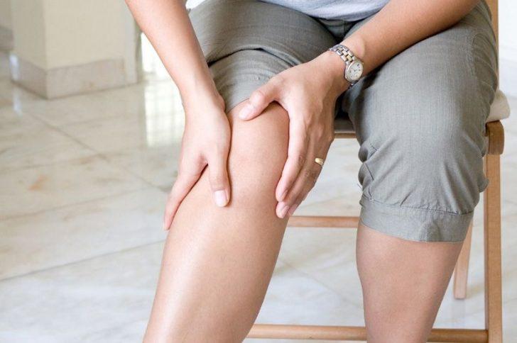 Диета при артрите: можно ли спасти суставы, питаясь по всем правилам?