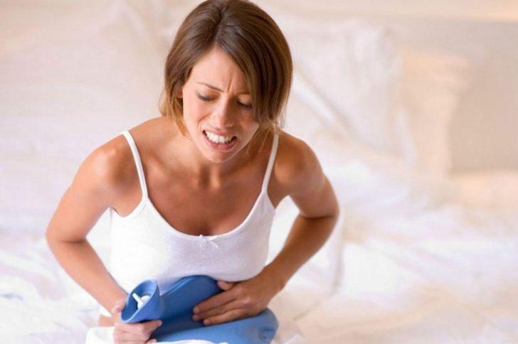 Диета при холецистите: создай свое здоровье сам!