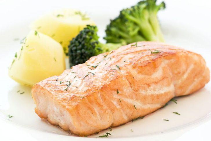 Что необходимо кушать при артрозе?
