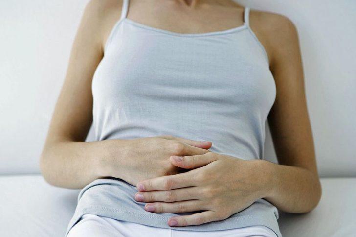 Диеты при хроническом гастрите – особенности питания