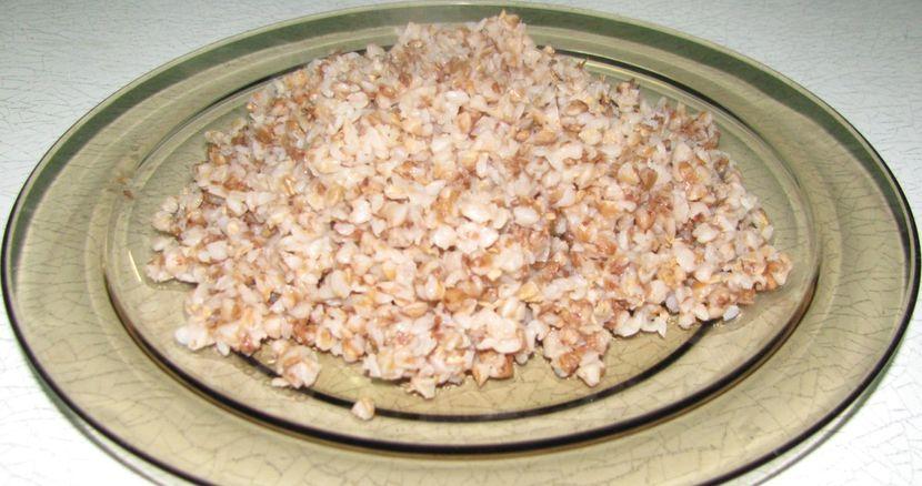 Диетическое питание для лечения крапивницы