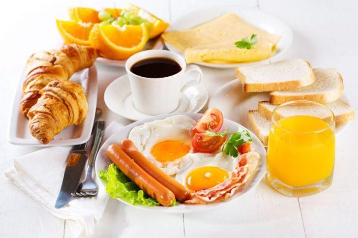 Диета минус ужин: преимущества и недостатки