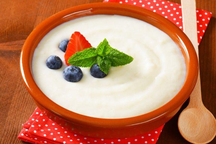 Диета на манной каше (еще фрукты и сухофрукты) похудение на.