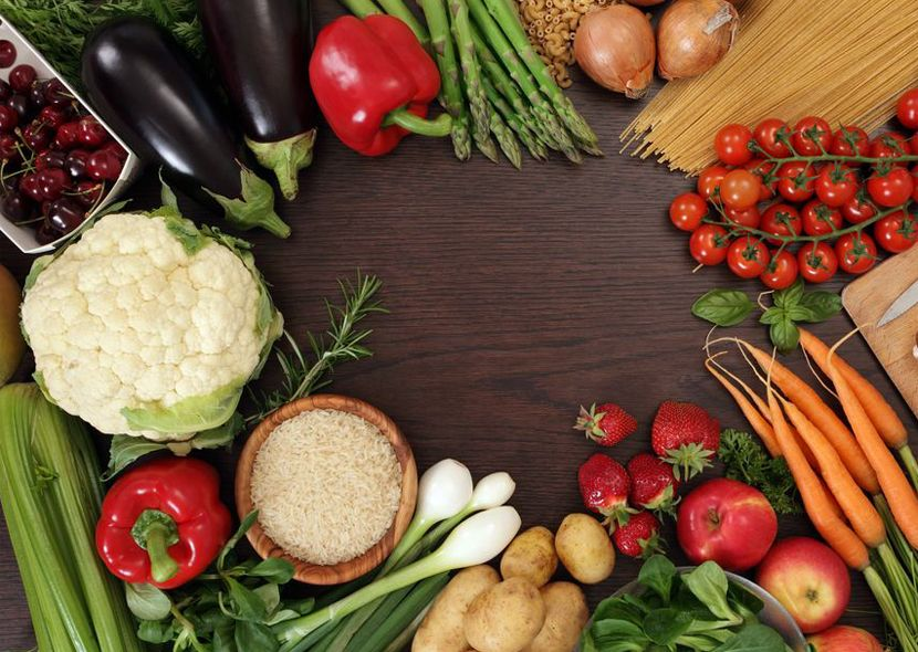 Выход из голодания трудности как правильно выходить из