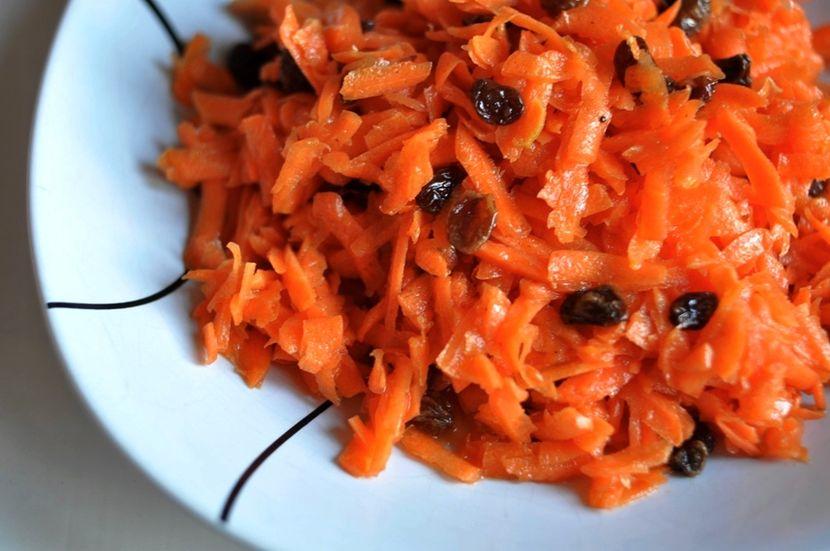 Рецепт бесслизистой диеты для плохого желудка
