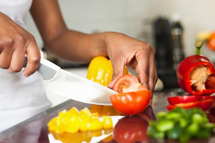 Задача диетического питания