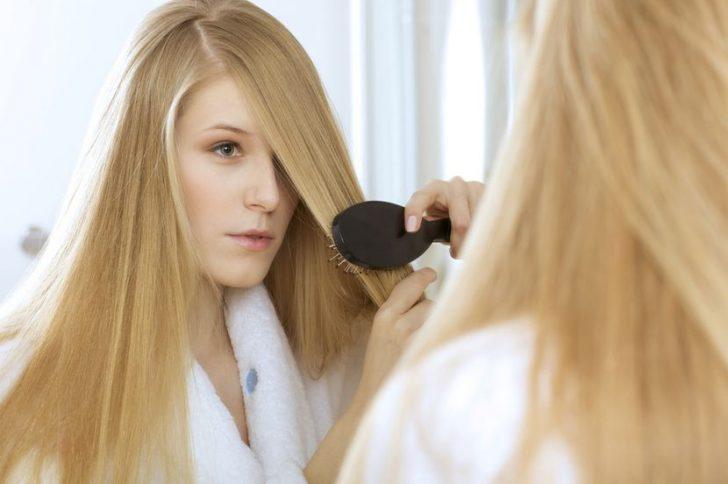 Гиалуроновая кислота для волос: способы применения и дозы