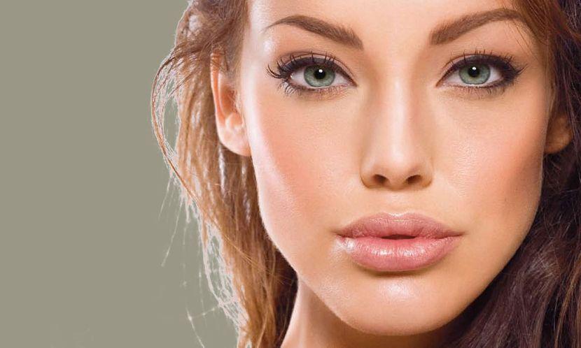 Применение филлеров в косметологии