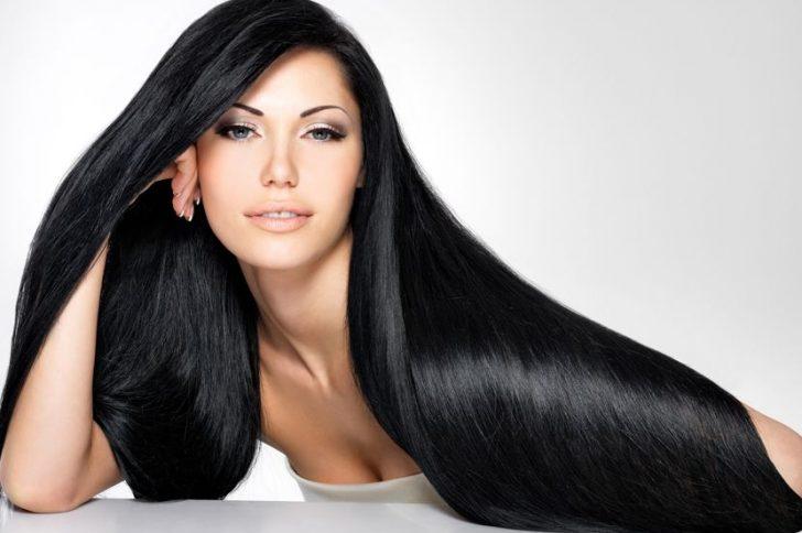 Пантенол для волос: свойства и способы применения