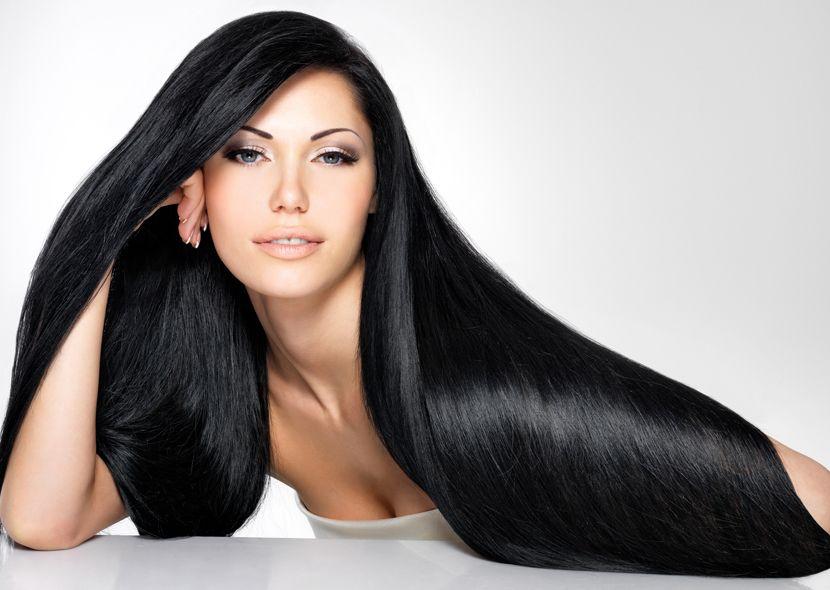 Пантенол спрей и жидкий Пантенол для волос: характеристики и рекомендации по использованию средств