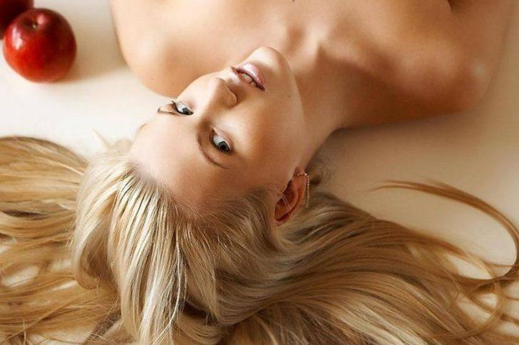 Лучшие витамины для роста волос: какие выбрать?