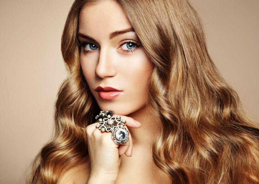 Отзывы о стимуляторе роста волос
