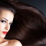Витамин в1 для волос — восстановление волос в домашних условиях