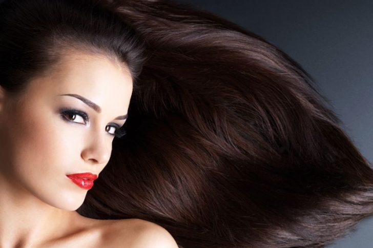 Аюрведическое масло для волос брами