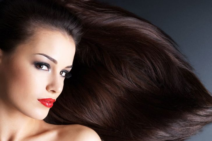 Витамин B1 для волос — восстановление волос в домашних условиях
