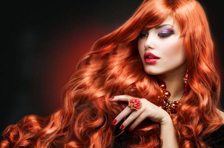 Витамин В2 для волос: полезные свойства и способы применения