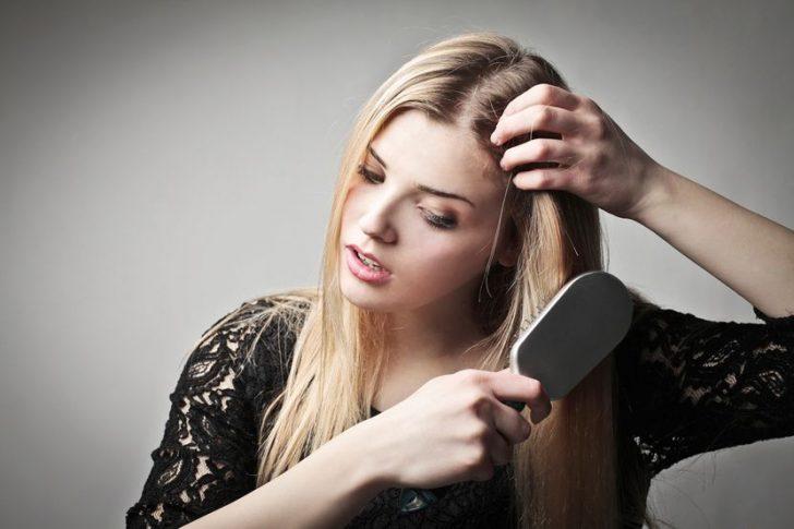 Как для волос применяют кокосовое масло