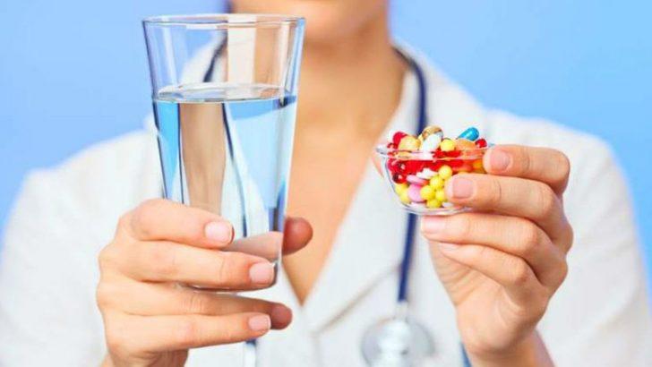 Как определить, какого витамина не хватает организму?