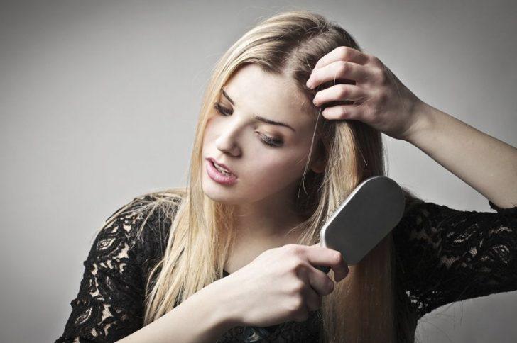 Паста Сульсена от выпадения волос
