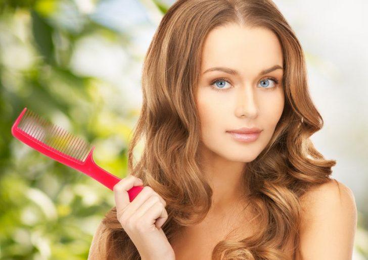 Как правильно применять сульсена форте для волос?