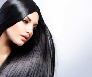 Паста Сульсена для роста волос: особенности применения
