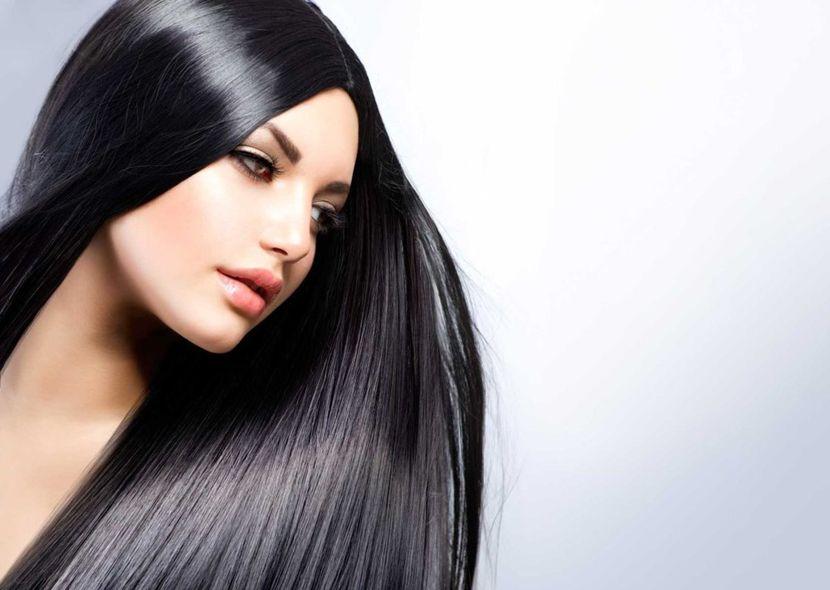 сульсена паста для роста волос отзывы