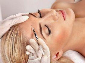 Гиалуроновая кислота для кожи лица – особенности применения и отзывы пользователей!