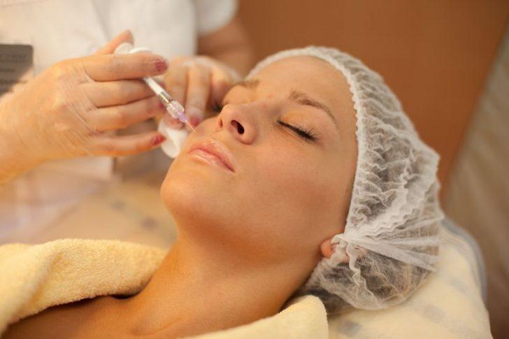 Гиалуроновая кислота для лица - как применять ?