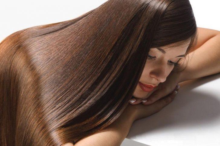 Желатиновый шампунь для волос: как приготовить в домашних условиях?